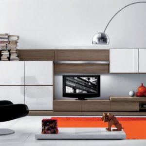 Arco Floor Lamp Staying Relevant Over 5 Decades For Living Room Decor