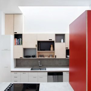 Modern Furniture Details Minimalist Kitchen Design Modern Minimalist House Design