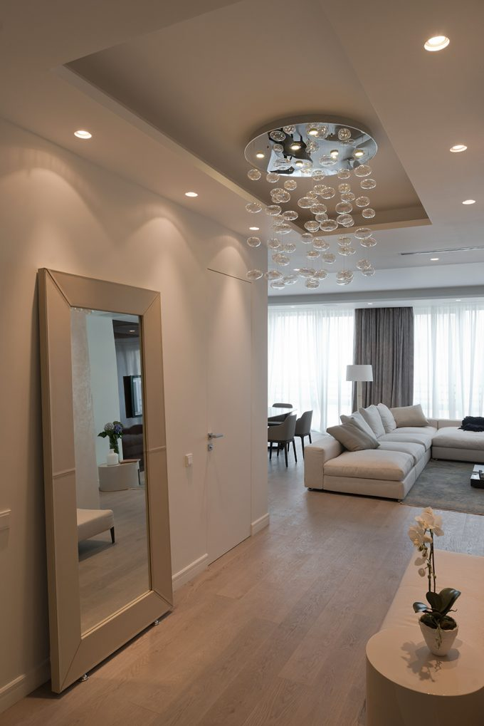 Small White Apartment Decor Ideas Contemporary Apartment Decor