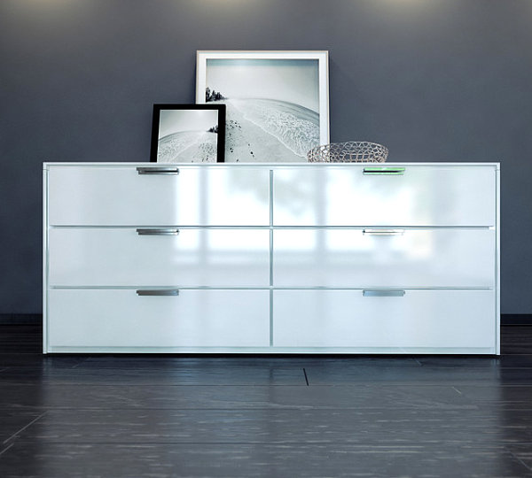 Bedroom Dresser For Your Cool Bedroom Accessories
