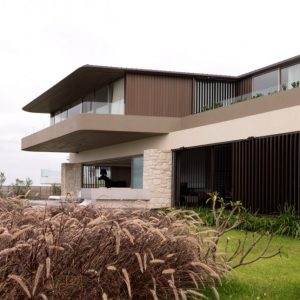 Lovely House View Warm House Design With Sea View And Beautiful Landscape