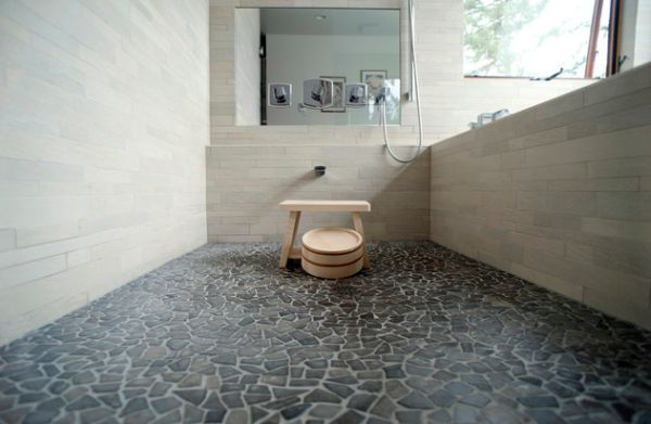 Japanese Bathroom Design bathroom: japanese bathroom design: superb style for your bathroom