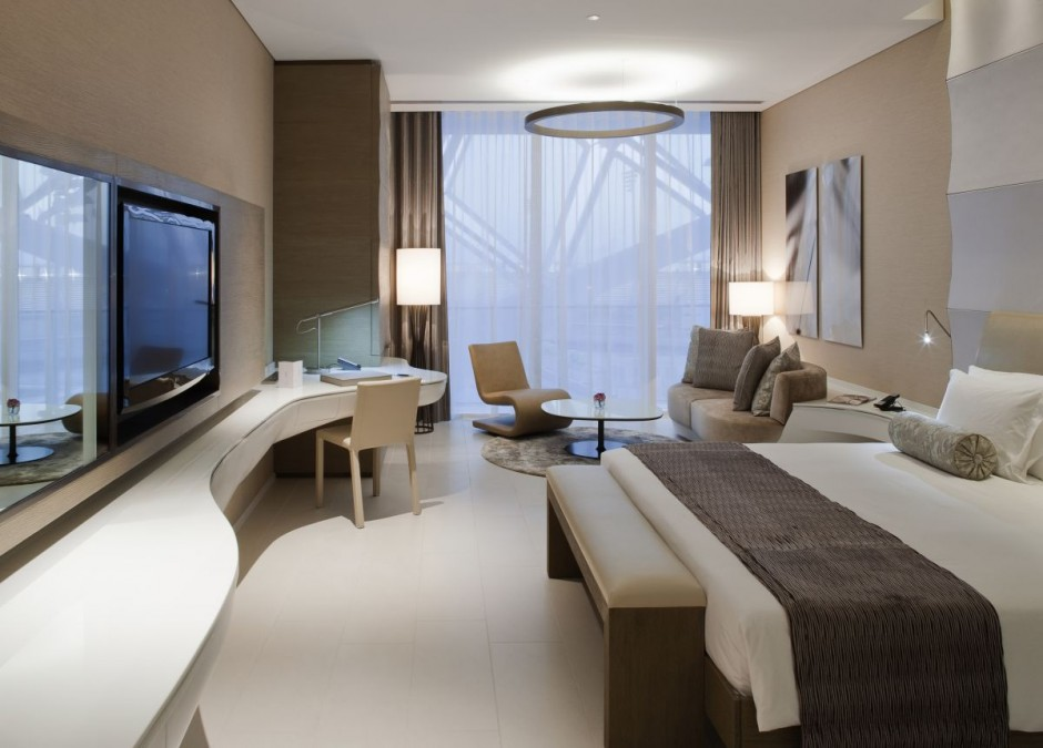 Bedroom: Interior Design Of Five Star Hotel Lobby Hotel That ...