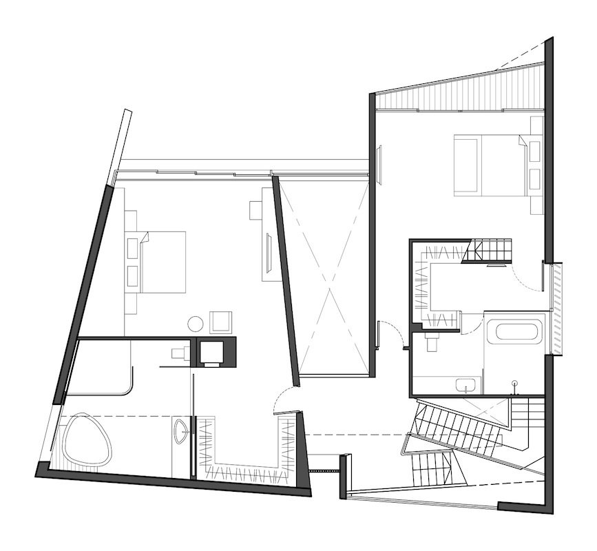 House project planning