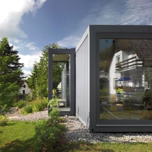 Recycled House Design Container Home Inspiration