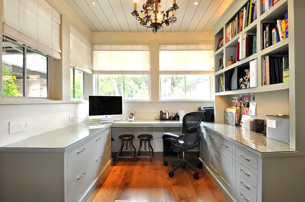 Furniture Mesmerizing Office Storage Ideas For Home Working Space