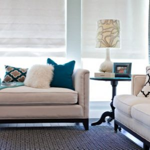 All Images : upholstered chaise - Sectionals, Sofas & Couches