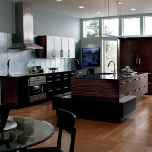 Wonderful Kitchen Windows Transom With Ceiling Lighting And Windows