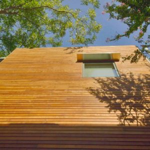 Awesome Wood Slats For Exterior