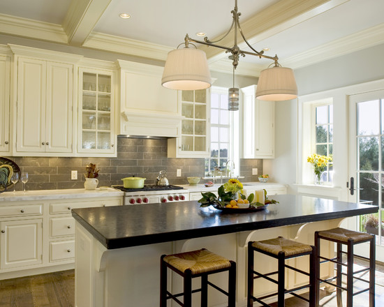 decorating: decor your kitchen using discount glass tile kitchen