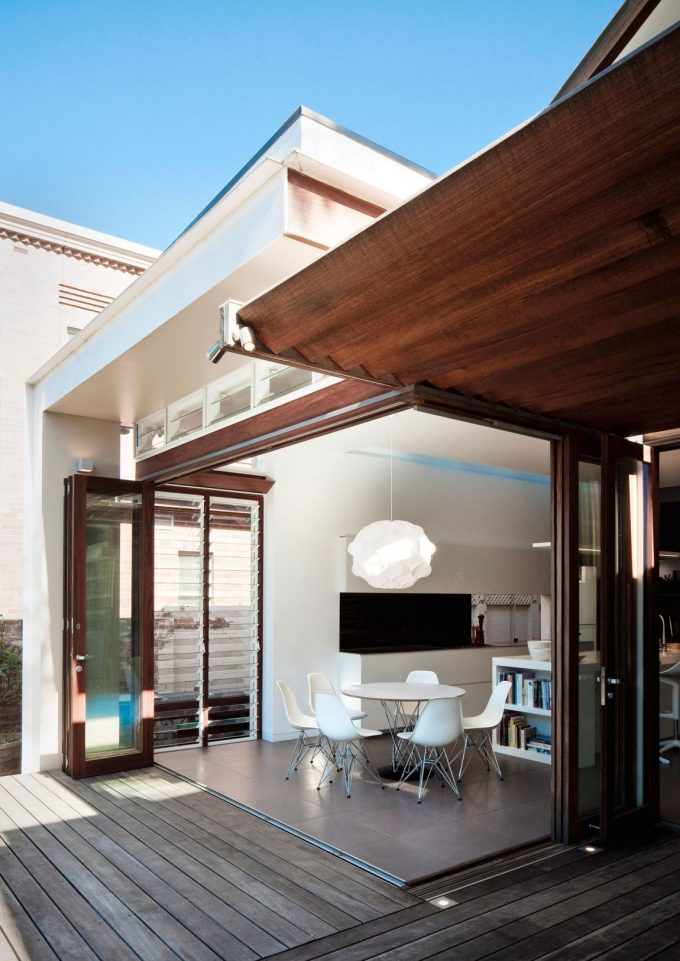 Simple Architecture Design Values And More On Exteriors Inside