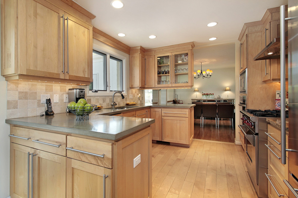 decorating: affordable kitchen cabinet with custom kitchen cabinet