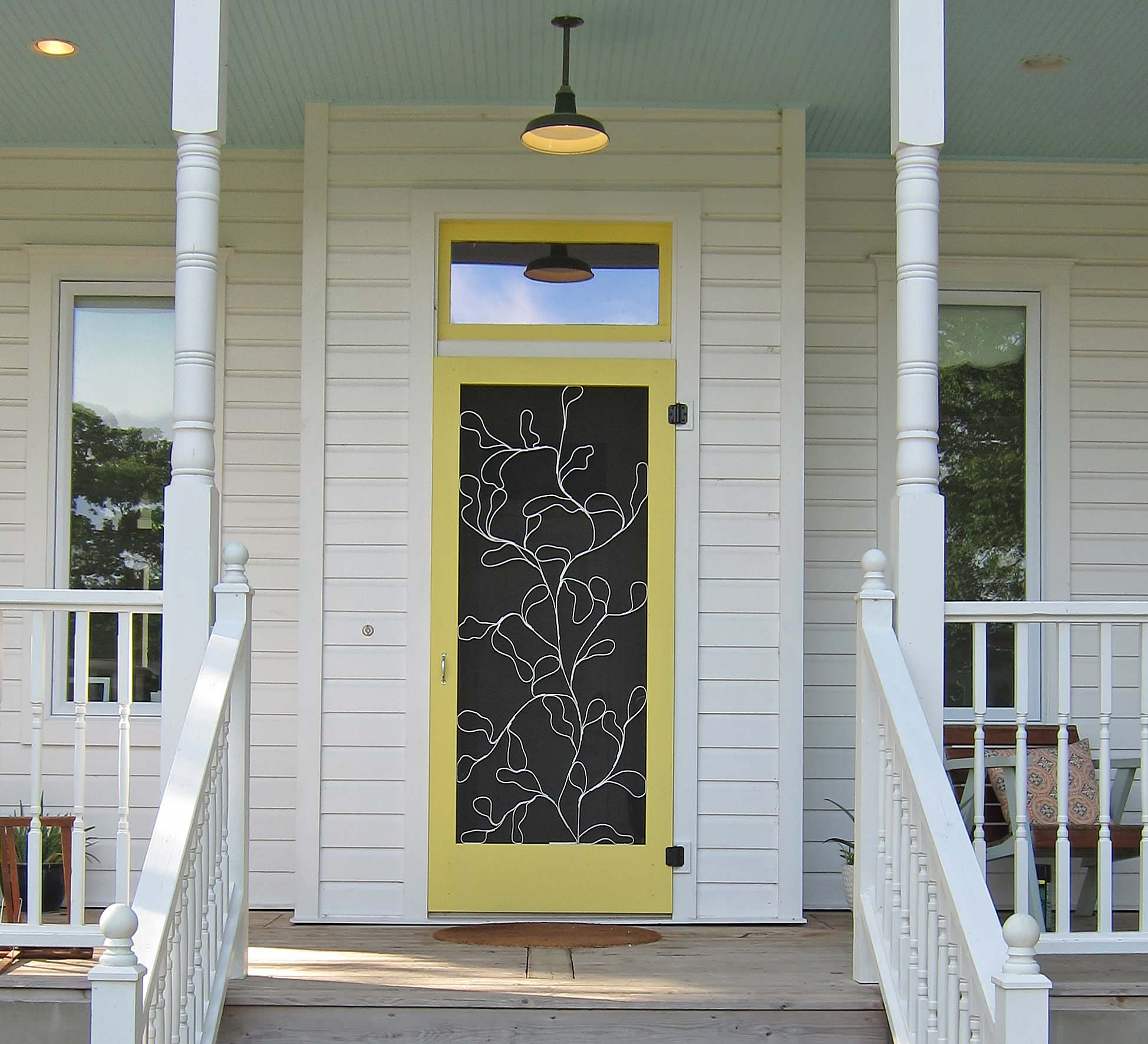 Decorating arched doorway also crown molding plus french doors in all images vtopaller Choice Image