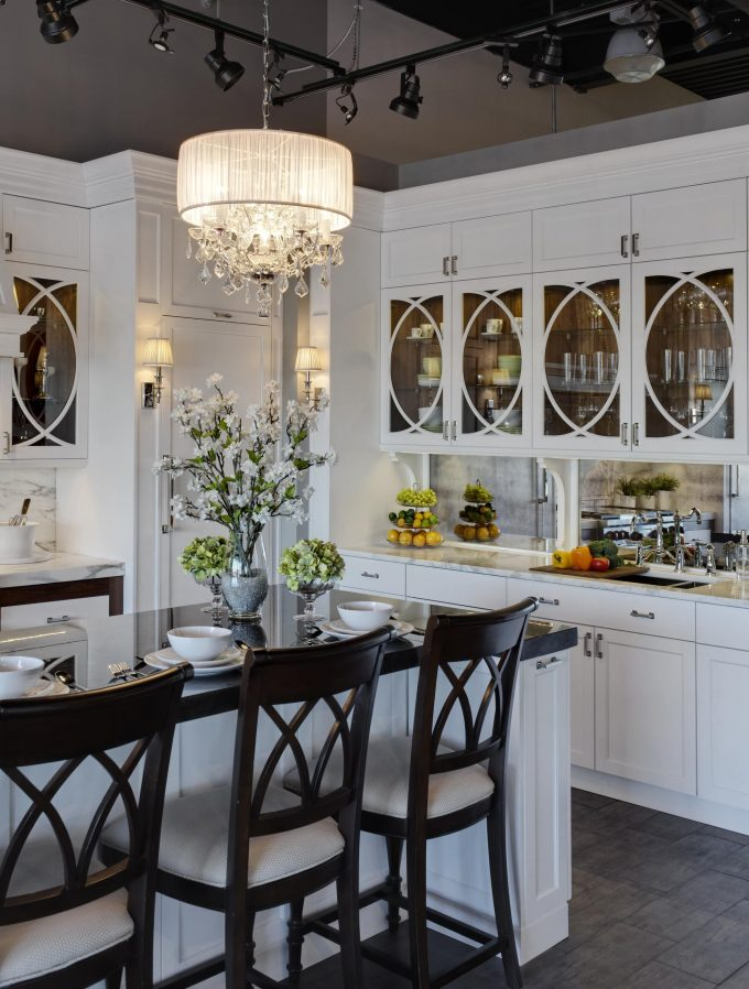 Decorating: Interesting Refacing Kitchen Cabinets For Furniture ...