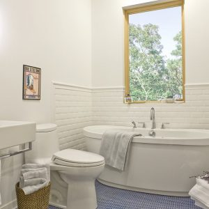 Pretty Replace Bathroom Fan Light Bulb Tall Lowe S Canada Bathroom Cabinets Solid Bathtub Grout Repair Total Bathroom Remodel Youthful Remodel Bathroom Vanity Top SoftBest Bathroom Designs 2013 Architecture: Inspiration For Remodeling Bathroom Using Water ..